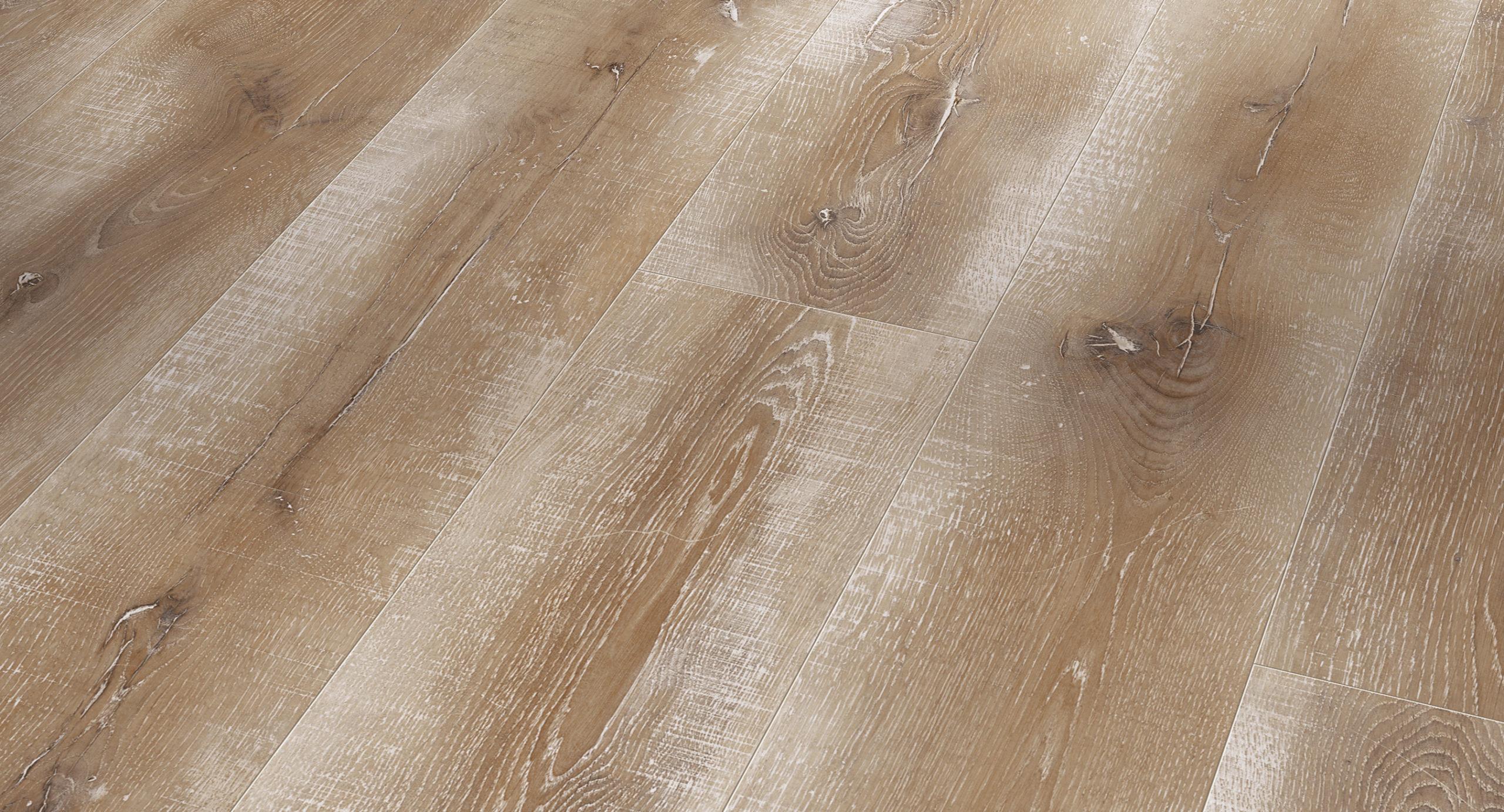 podłoga laminowana PARADOR