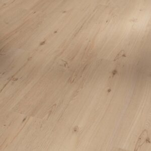 Dąb szlifowany struktura drewna 1442052