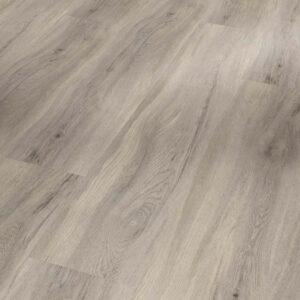 Dąb pastelowy szary struktura drewna 1513441