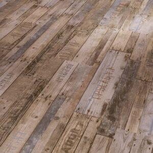 Boxwood Vintage brązowy struktura szczotkowana 1513468