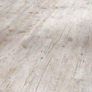 Historyczne drewno bielony struktura szczotkowana 1513565