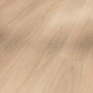 Dąb Studioline szlifowany struktura drewna 1601336