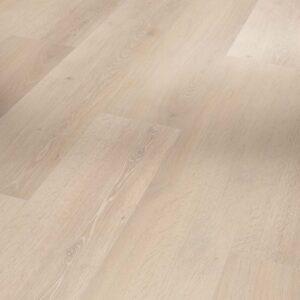 Dąb Skyline biały struktura drewna 1601338