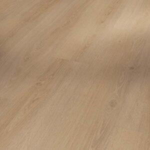 Dąb Studioline naturalny struktura drewna 1601385