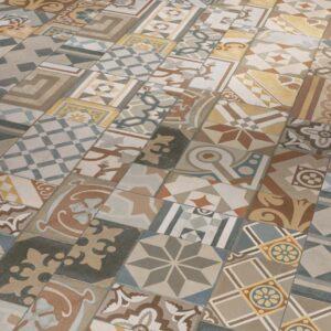 Ornamentic colour struktura mineralna 1602122