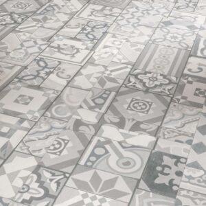 Ornamentic grey struktura mineralna 1602123