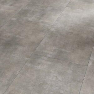 Mineral grey struktura mineralna 1602134