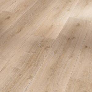 Dąb Royal jasna wapnowana struktura drewna 1604831