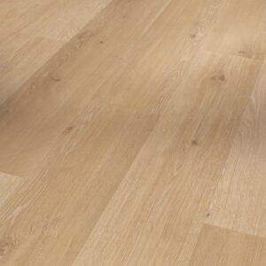 Dąb Natural Mix jasna struktura drewna 1730639