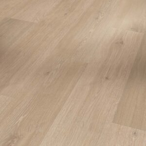 Dąb Natural Mix szary struktura drewna 1730640