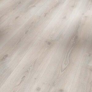 Dąb Askada biały wapnowany struktura drewna 1730678