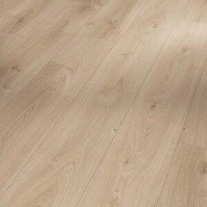 Dąb Avant szlifowany struktura drewna 1730679