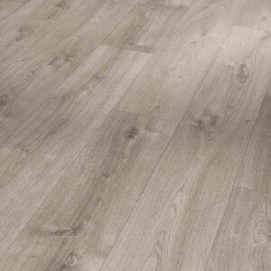 Dąb Valere perłowoszary wapnowany struktura drewna 1730762