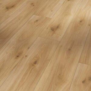Dąb Horizont naturalny struktura drewna 1730763