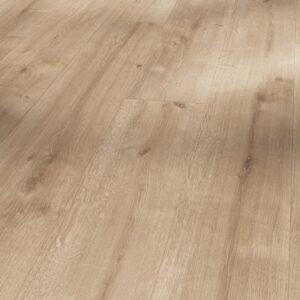 Dąb szlifowany struktura drewna 1730764