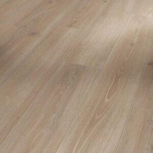 Dąb Skyline perłowoszary struktura drewna 1730765