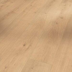 Dąb Pure naturalny struktura drewna 1730766