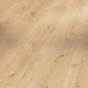 Dąb Pure jasna struktura drewna 1730767