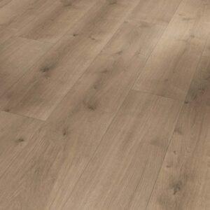 Dąb Pure perłowoszary struktura drewna 1730768