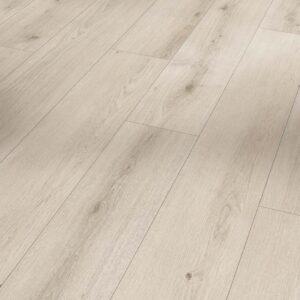 Dąb Urban biały wapnowany struktura drewna 1730770