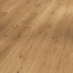 Dąb Spirit naturalny struktura drewna 1730772