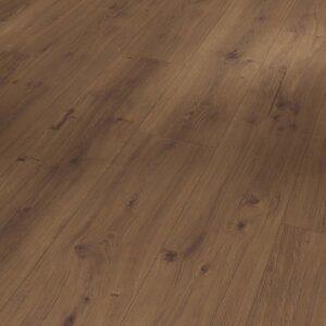 Dąb Spirit dymiony struktura drewna 1730773