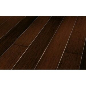 Bambus Czekoladowy 1144697