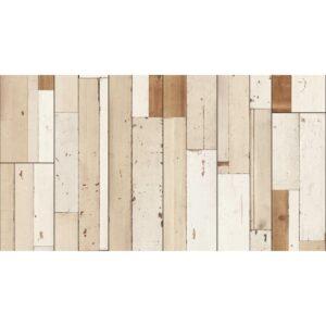 Brushboard white struktura matowo-jedwabista 1567475