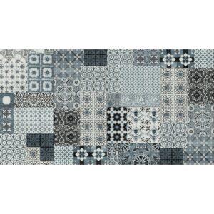 Castello grey struktura oleista 1599267