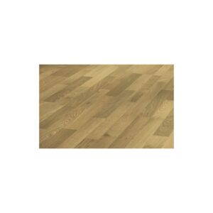 Dąb naturalny struktura drewna 1601437