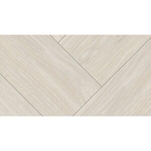 Dąb Skyline biały struktura naturalna matowa 1730251