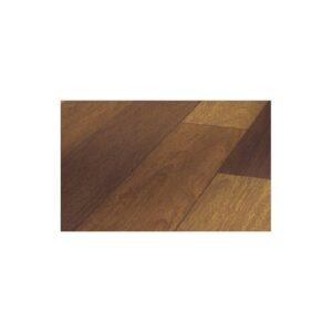 Merbau struktura drewna 1475611
