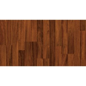 Merbau delikatna struktura drewna 1487524