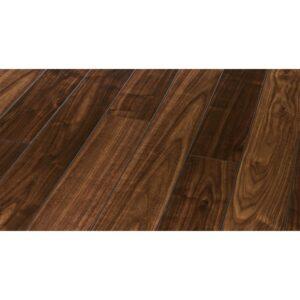 Orzech włoski struktura drewna 1473907