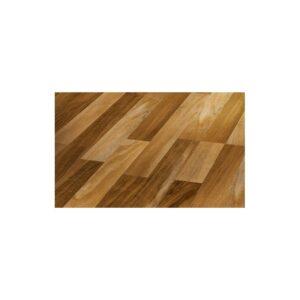 Orzech antyczny delikatna struktura drewna 1475595