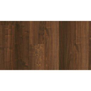 Orzech włoski struktura drewna 1555283