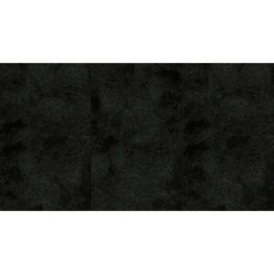 Painted black struktura kamienia 1601144